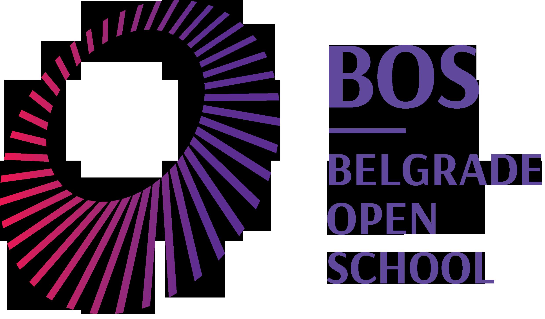 BOS-logo-engleski-u-boji.png