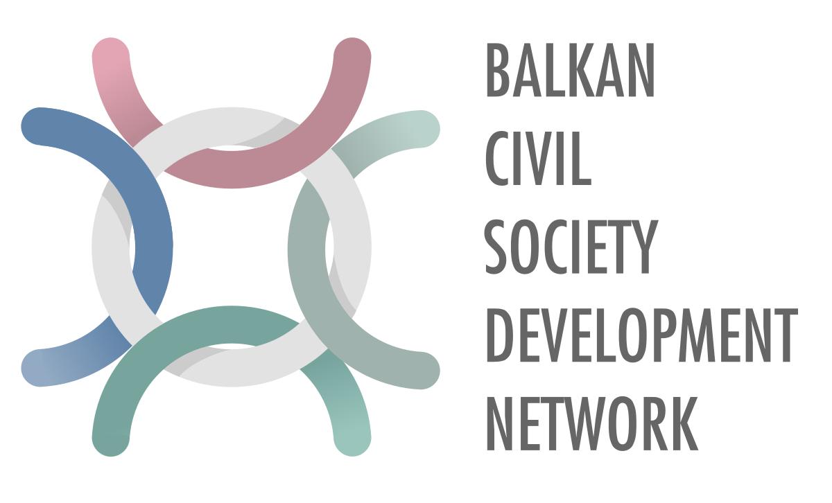 bcsdn-logo.jpg